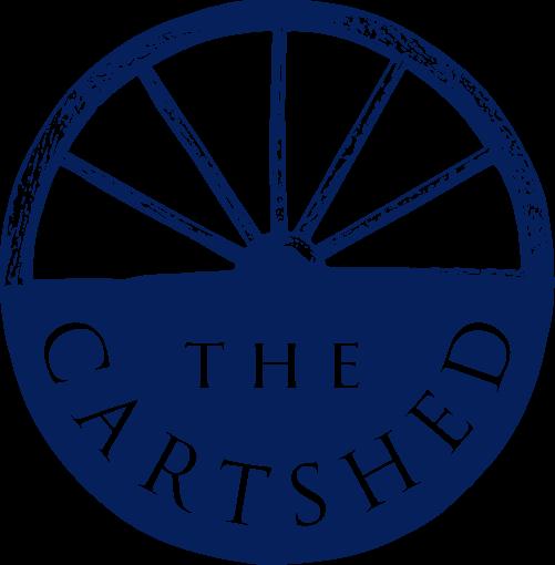 The Cartshed